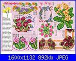 Tavole di fiori-102_7-jpg