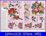 Tavole di fiori-104_5-jpg