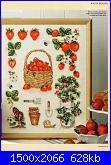 Frutta-cross-stitch-gold-67-jpg
