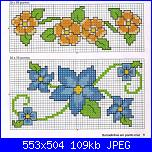 Piccoli schemi di fiori-barradinhos_flores5%5B1%5D-jpg