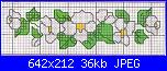 Piccoli schemi di fiori-ao-n%25c2%25ba-35-67-%5B1%5D_2-jpg