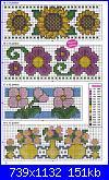 Piccoli schemi di fiori-bordi-con-fiori-vari-1-jpg
