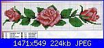 Piccoli schemi di fiori-bordo-3-rose-jpg