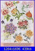 Piccoli schemi di fiori-5_39-jpg