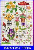 Piccoli schemi di fiori-01-42-%7E1_2-jpg