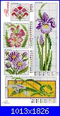 Piccoli schemi di fiori-0003_2-jpg