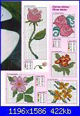 Piccoli schemi di fiori-5_1_%7E1_6-jpg