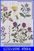 Piccoli schemi di fiori-16_58-jpg