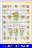 Piccoli schemi di fiori-15-jpg