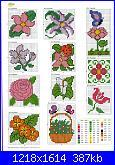 Piccoli schemi di fiori-figura005_6-jpg