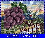 Frutta-napa-valley-alice-okon-dmc-1996-jpg