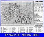 Frutta-napa-valley-alice-okon-dmc-1996-1-jpg