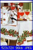 Frutta-fragole-tovaglia-foto-jpg