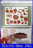 Frutta-fragole-quadro-1-foto-jpg