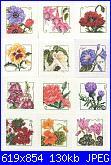 Fiori-carolyns-garden-flowers-k1-12-jpg