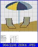 Mare-sdraio-borsa3-jpg
