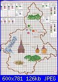 Città e Regioni d' Italia-piemonte-jpg