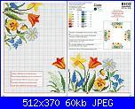 Tulipani-floreale-2-jpg