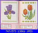 Tulipani-idee_77-jpg