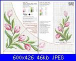 Tulipani-motivi-tulipani-jpg