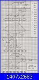 Schemi Funghi-funghi_0002b-jpg