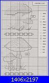 Schemi Funghi-funghi_0002-jpg