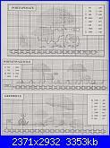 Schemi Funghi-funghi_0004-jpg