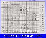 Schemi Funghi-funghi_0003-jpg