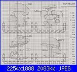 Schemi Funghi-funghi_0005-jpg