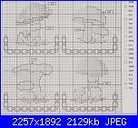 Schemi Funghi-funghi_0005c-jpg