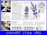 lavanda-410698-69fee-85156875-ub8b67-jpg