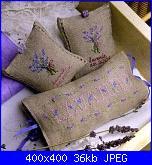 lavanda-321361-b54a6-74705594-u1f95e-jpg