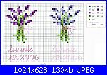 lavanda-321361-e5dd8-74705591-u9e3ed-jpg