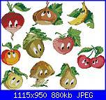 Frutta con occhietti-pc-jpg