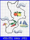 Città e Regioni d' Italia-immaginecalabria-jpg