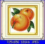 Frutta-cover-jpg