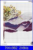 Isabelle Bard- Fiori-anemone-3-jpg