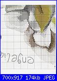 Isabelle Bard- Fiori-white-rose-3-jpg