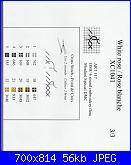 Isabelle Bard- Fiori-white-rose-5-jpg