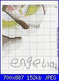Isabelle Bard- Fiori-white-rose-4-jpg