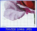Isabelle Bard- Fiori-pink-rose-3-jpg