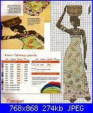 Africa-76b1cb115444-jpg