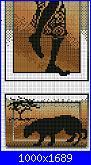 Africa-strenght-dance-2-jpg
