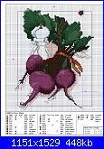 Verdura-verdura-2-jpg