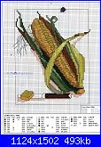 Verdura-verdura2-2-jpg
