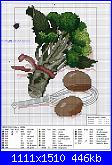 Verdura-verdura2-3-jpg