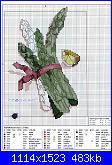 Verdura-verdura2-4-jpg
