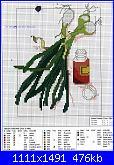 Verdura-verdura2-5-jpg