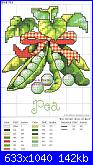 Verdura-verdura1-3-jpg