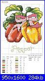 Verdura-peperone-jpg